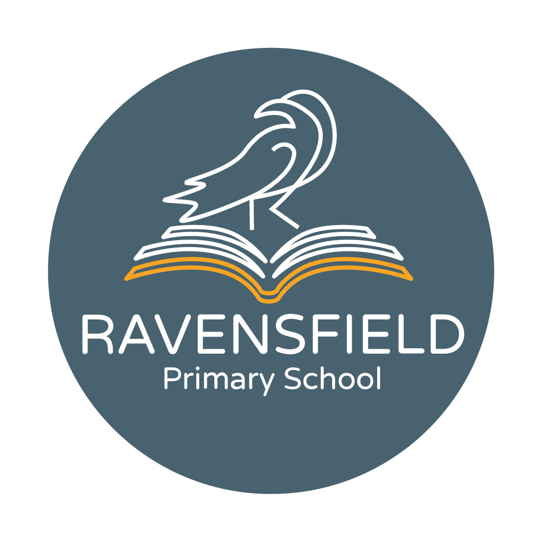 Ravensfield Primary School